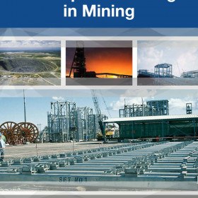 Hot-Dip-Galvanizing-in-Mining-final-1